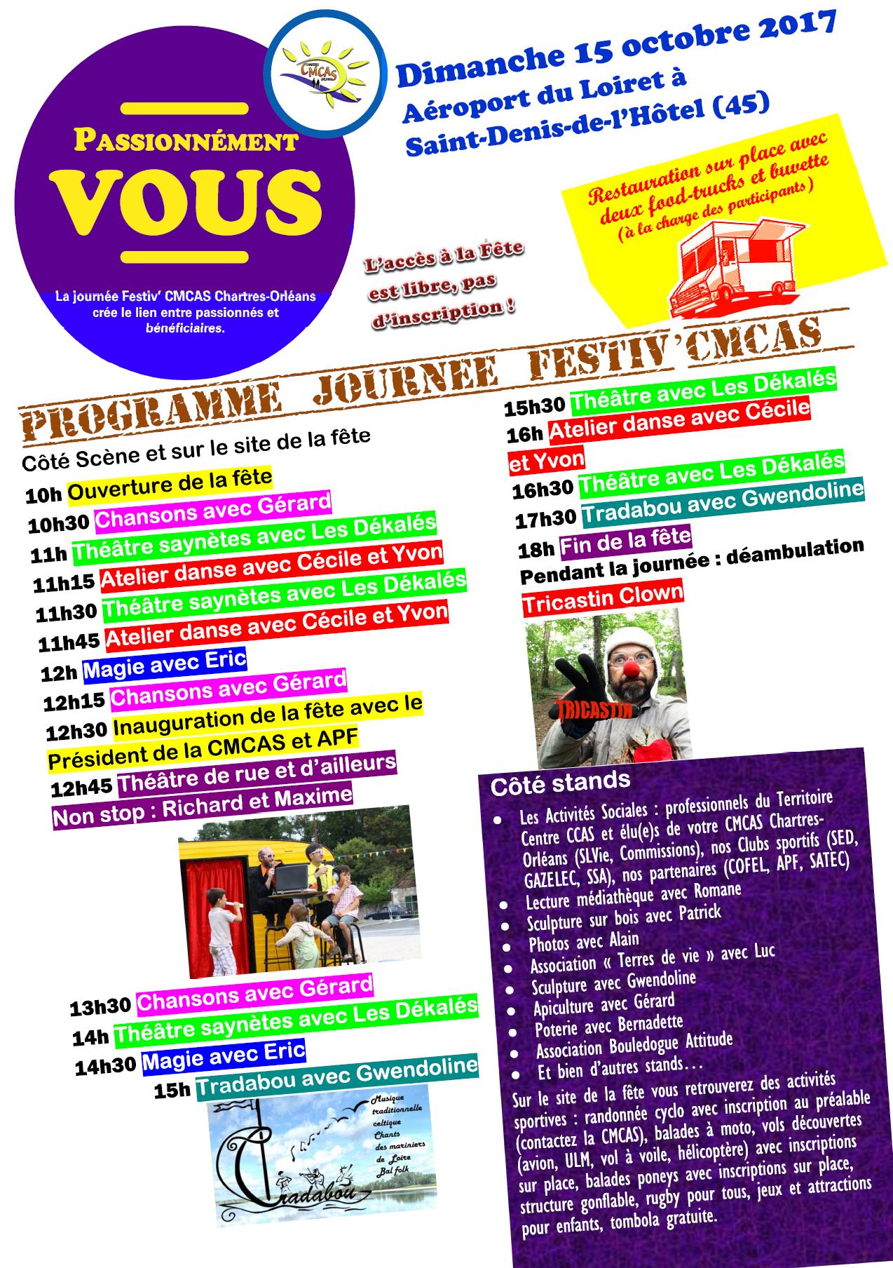 Programme fête 151017 V4.png