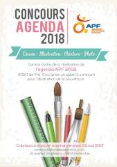 affiche-concours-couverture-agenda-2018.jpg