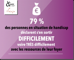 Infographie2.png