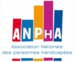 association-nationale-personnes-handicapees.jpg