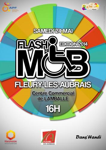 FLASHMOB2014formatA4Fleury2.jpg