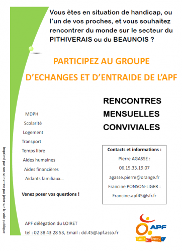 flyer groupe pithiviers beaune.png