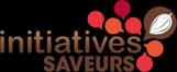 logo_saveur.png