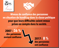 Infographie8.png