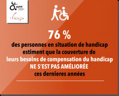 Infographie3.png