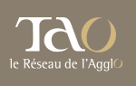 TAO-transports-agglo-orleans.png