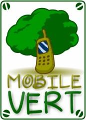 logo-mobile-vert.jpg