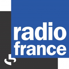logo-Radio-France.jpeg