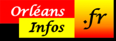 logo_orleansinfos.png