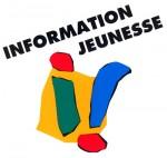 information-jeunesse.jpg