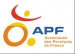 Logo APF.png
