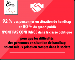 Infographie9.png
