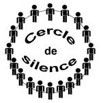cercle_de_silence.png