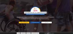 Barometre-compensation-homepage.png