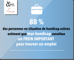 Infographie5.png
