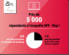 Infographie1.png