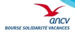 Logo-BSV-ANCV.png