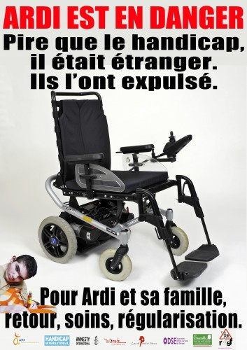 Ardi & Fauteuil.JPG