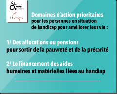 Infographie6.png