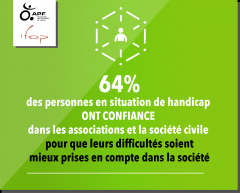 Infographie10.png